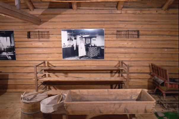 Askolan kotiseutumuseo