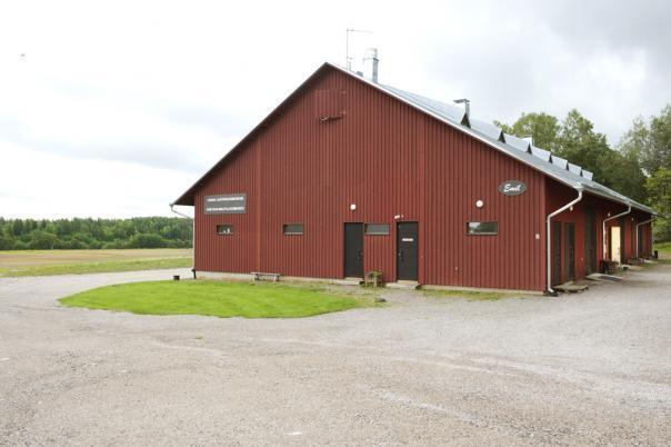 Vantaan maatalousmuseo