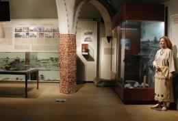Tammisaaren museokeskus