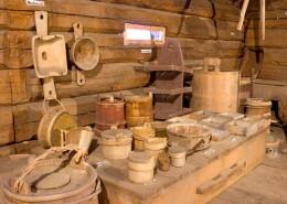 Nummen kotiseutumuseo