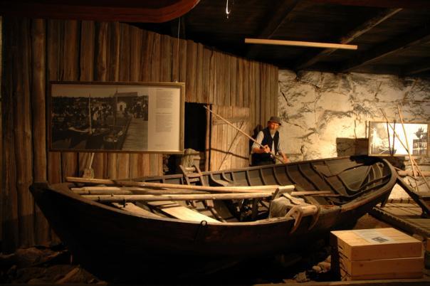 Saaristomuseo