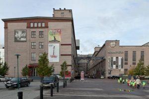 Suomen valokuvataiteen museo