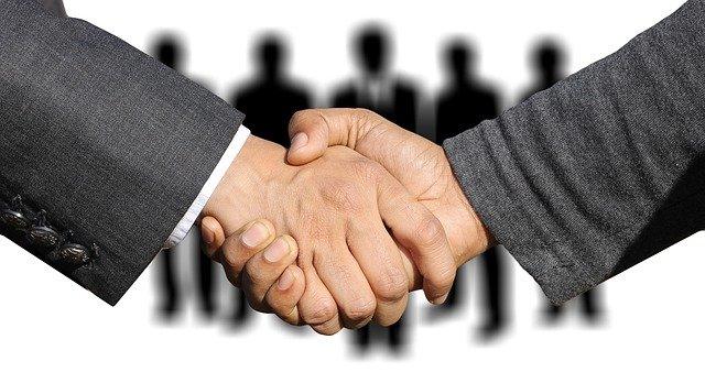 Tamminiemessä ovat valtion päämiehet tavanneet toisiaan