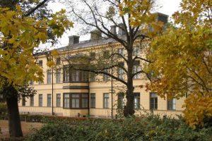 Sinebrychoffin taidemuseo